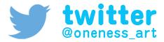twitter@oneness_art
