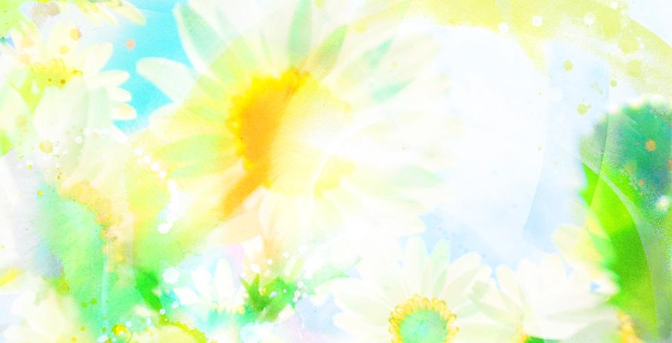 ワンネスアート・トップ画像1